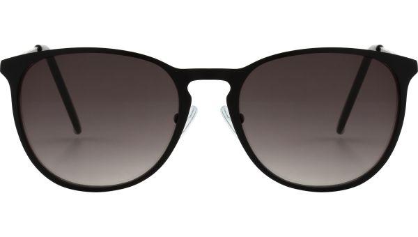 Sonnenbrille 5419 schwarz  von Foster Grant