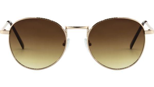 Sonnenbrille 4918 rose gold  von Foster Grant