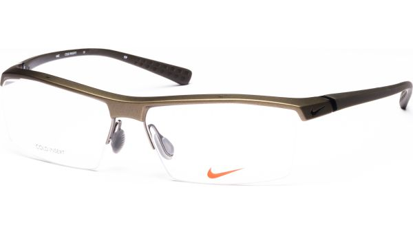 7071/1 071 5714 Anthracite von Nike