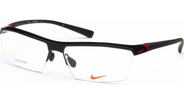 7071/1 002 5714 Gloss Black von Nike