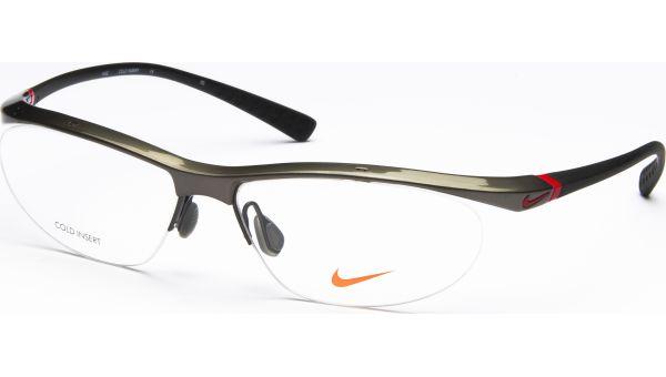 7070/2 035 5715 Stealth von Nike