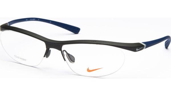 7070/2 078 5715 Matte Dark Grey von Nike