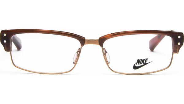 8220 510 5315 Mauve Horn/Taupe von Nike