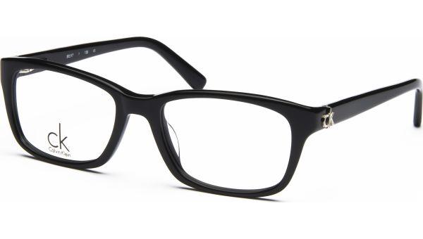 ck5650 001 5017 Black von ck Calvin Klein