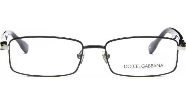 DG5094 064 5216 Black von DOLCE&GABBANA
