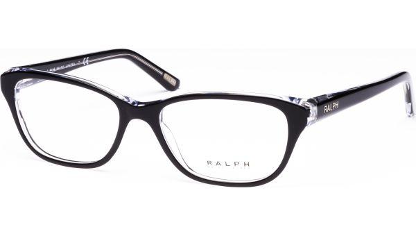 RA7020 541 5216 Black/Crystal von Ralph - Ralph Lauren