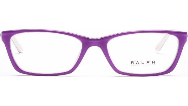 RA7028 1000 5216 Top Lilac/Pastel Cream von Ralph - Ralph Lauren