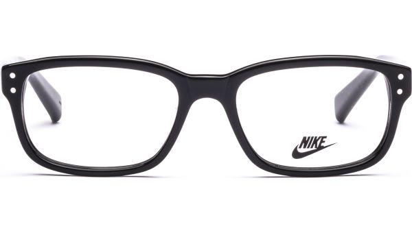 7202 010 5318 Black von Nike
