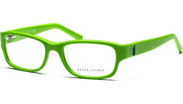 RL6103 5414 5317 Acid Green von Ralph Lauren