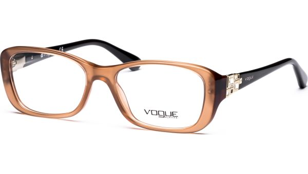 VO2842B 2140 5116 Opal Honey von Vogue