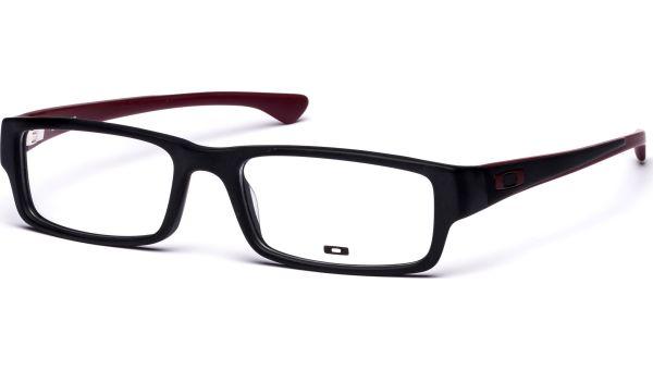 Servo OX1066 106604 5318 Black Brick von Oakley