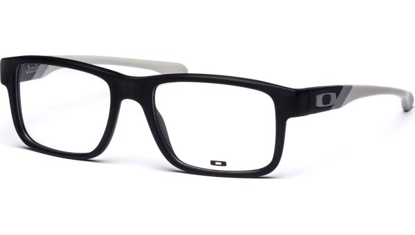 Junkyard OX1074 107401 5318 Black Grey von Oakley