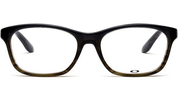 Taunt OX1091 109101 5216 Black Fade von Oakley
