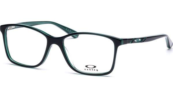 Showdown OX1098 109805 5316 Green Quartz von Oakley