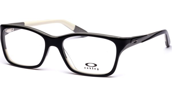 Blameless OX1103 110301 5216 Black von Oakley