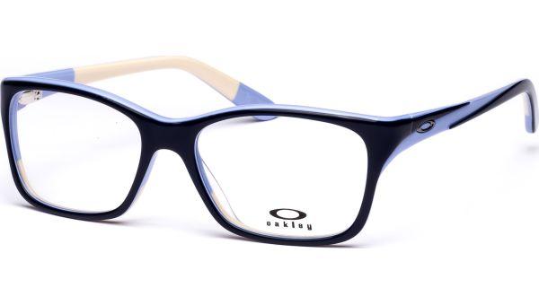 Blameless OX1103 110302 5216 Blue von Oakley