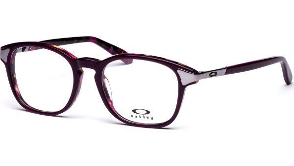 Mislead OX1107 110704 4818 Purple Mosaic von Oakley