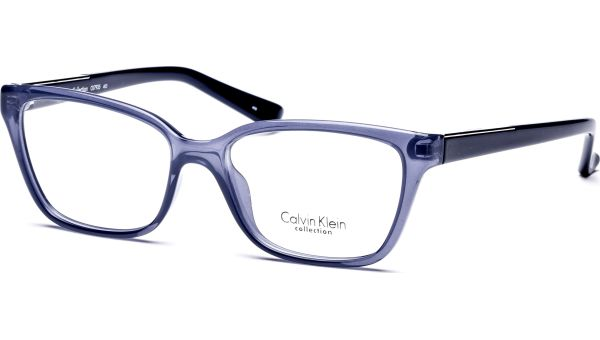 ck7935 403 5115 Crystal Blue von Calvin Klein collection