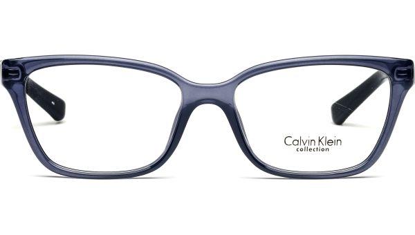 ck7935 403 5115 Crystal Blue von Calvin Klein collection