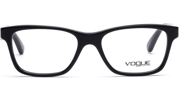 VO2787 W44 5116 Black von Vogue