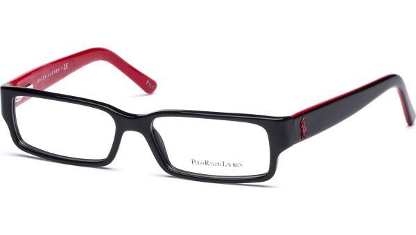 PH2039 5245 5415 Black von Polo - Ralph Lauren
