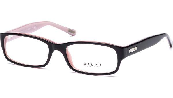 RA7018 599 5217 Havana/Pink von Ralph - Ralph Lauren