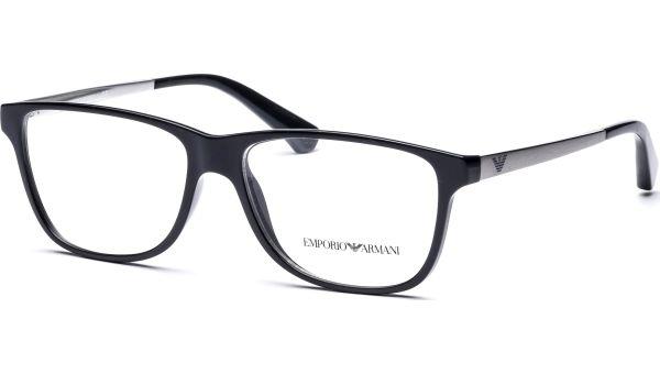 EA3025 5197 5215 Grey von Emporio Armani