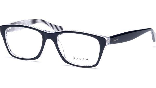 RA7046 1226 5117 Blue/Blue Line von Ralph - Ralph Lauren