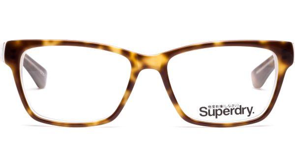 SDO Mika 102 5316 Trt/Stone von Superdry