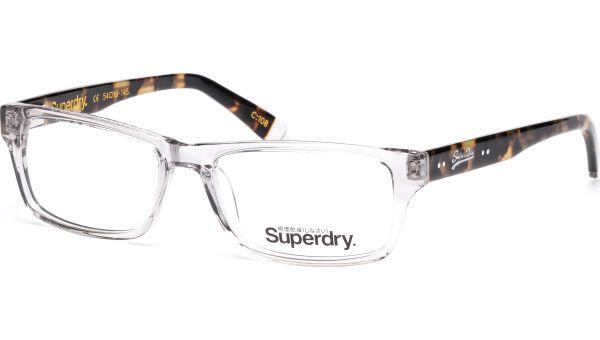 SDO Murray 108 5416 Grey Crystal von Superdry