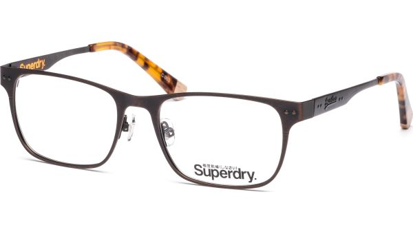 SDO Buster 003 5318 Brown Ant von Superdry