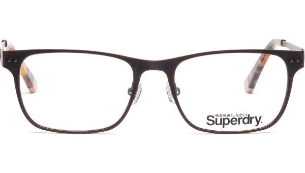 SDO Buster 003 5318 Brown Ant von Superdry