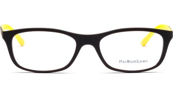 PH2125 5507 5217 grau von Polo - Ralph Lauren