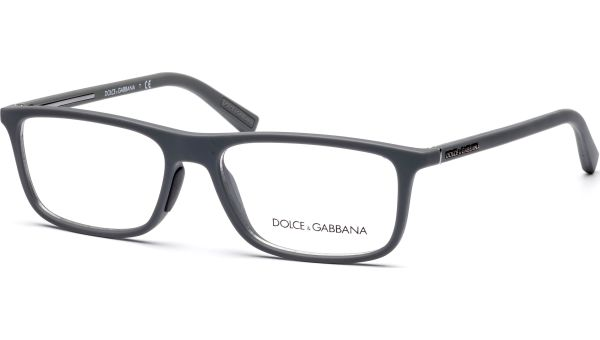 Rubber Evolution DG5013 2901 5516 Grey Rubber von DOLCE&GABBANA