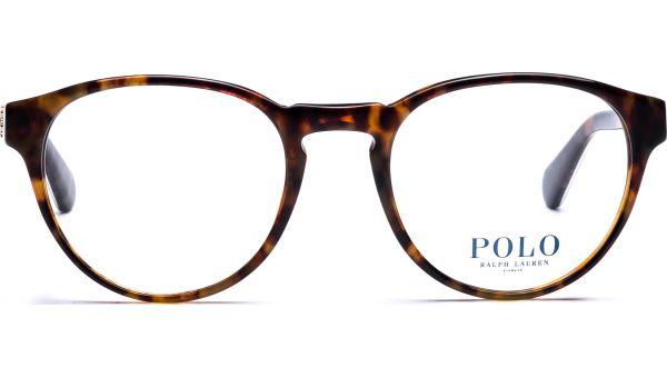 PH2128 5494 5020 Jery Havana von Polo - Ralph Lauren
