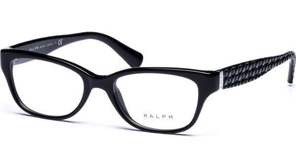 RA7053 501 5017 Black von Ralph - Ralph Lauren