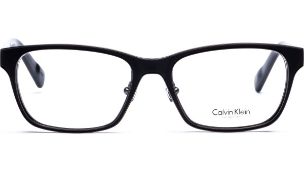ck7382 001 5317 Black von Calvin Klein collection