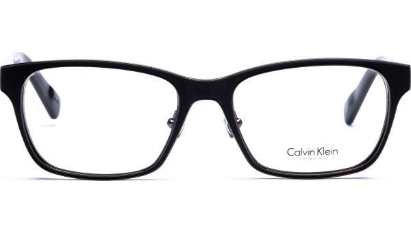 ck7382 001 5317 Black von Calvin Klein collection