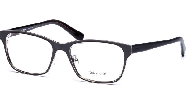 ck7382 075 5317 Grey von Calvin Klein collection