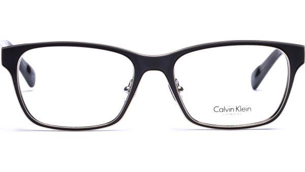 ck7382 075 5317 Grey von Calvin Klein collection