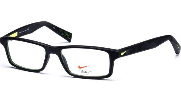 4259 001 5216 Black/Volt von Nike
