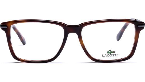 L2719 214 5416 Havana von Lacoste