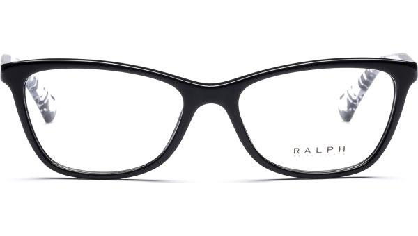 RA7057 501 5216 Black von Ralph - Ralph Lauren