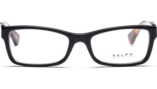 RA7059 501 5217 Black von Ralph - Ralph Lauren