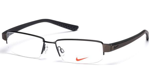 8064 002 5216 Matte Black von Nike
