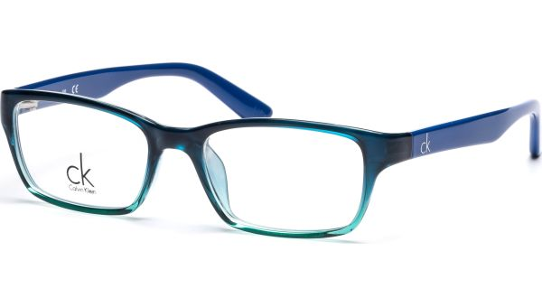 ck5825 415 5017 Blue Azure von ck Calvin Klein