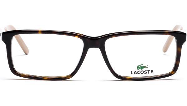 L2653 214 5314 Havana von Lacoste