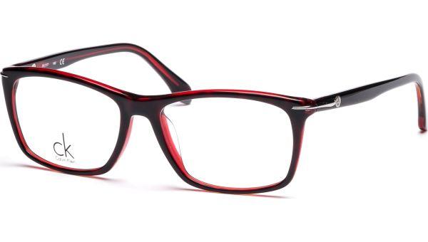 ck5810 615 5417 Red von ck Calvin Klein