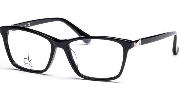 ck5815 001 5216 Black von ck Calvin Klein