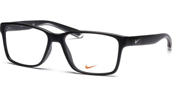 7091 011 5416 Matte Black/Matte Crystal Clear von Nike